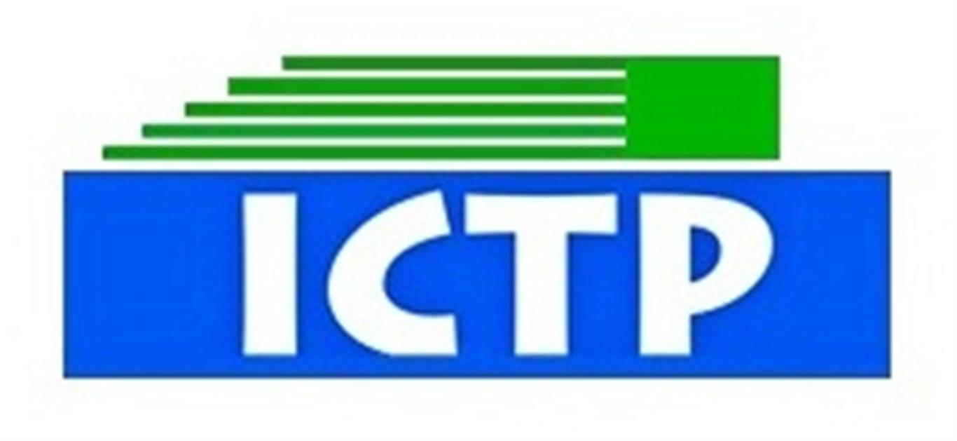 CTP welcomes The Tourist Board of British Virgin Islands