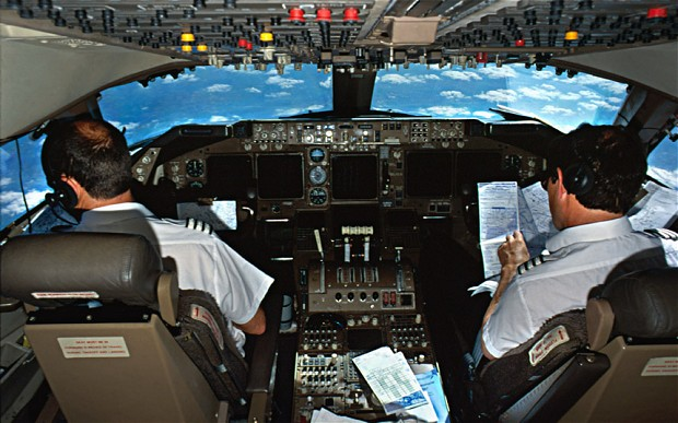 How to Survive a Plane Crash: 10 Tips That Could Save Your L