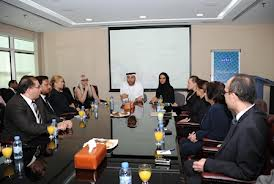 Sharjah tourism developments to be showcased in Moscow fair