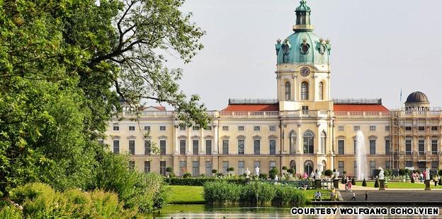 Insider Guide: Best of Berlin