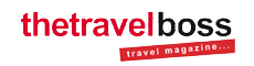 thetravelboss- online magazine for travellers