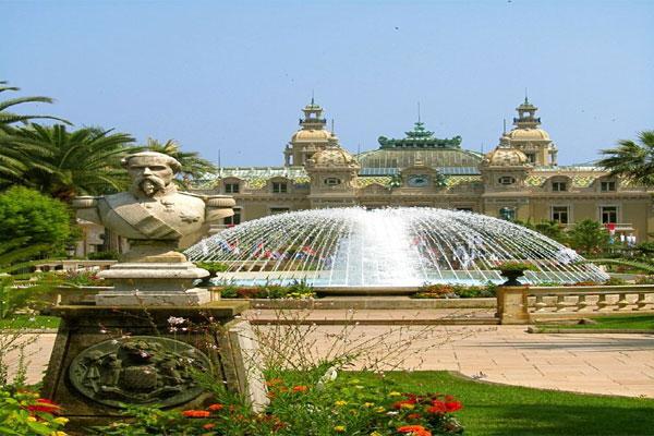 Monte Carlo Monaco, Amazing Places, Beautiful Places