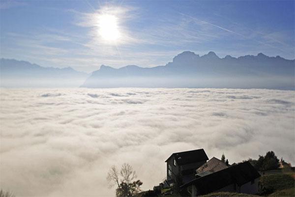 Best place to visit in Liechtenstein