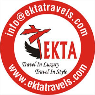 Ekta tour & travels