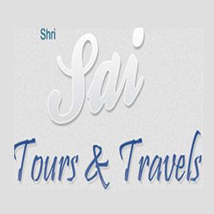Sai Tours & Travels