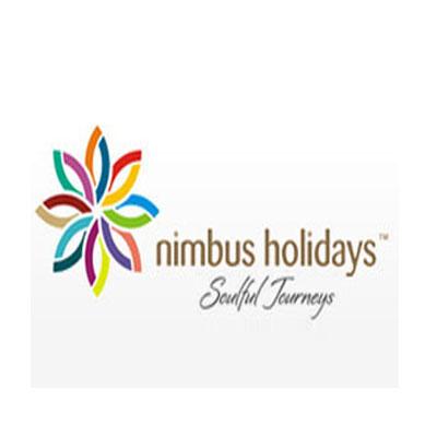 Nimbus Adventures Pvt Ltd