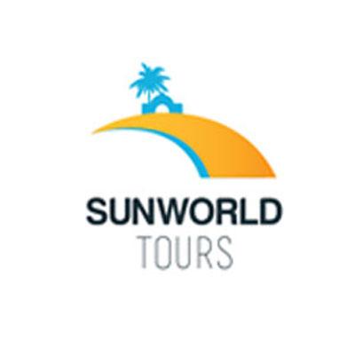 Sunworld Tours & Travels