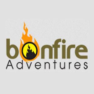 Bonfire Adventures and Ev