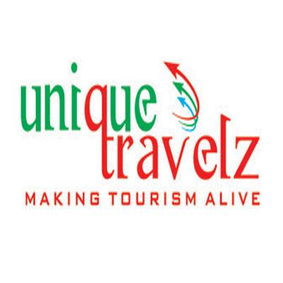 Unique Travelz