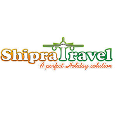 Shipra Travel