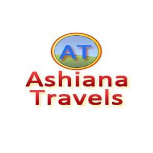 Ashiana Travels
