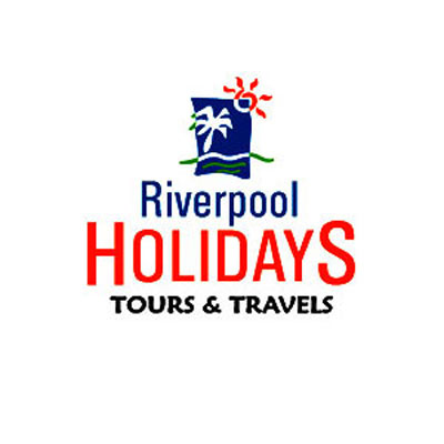 Riverpool Holidays Tours and T