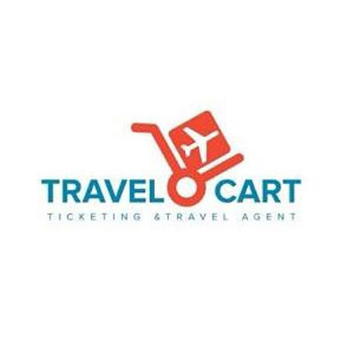Travelocart Tours India Private Limited