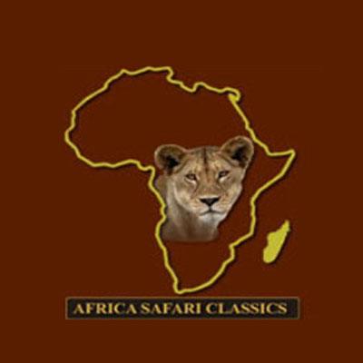 Africa Safari Classics Lt