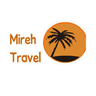 Mireh Travel