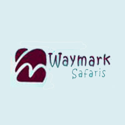 Waymark Safaris