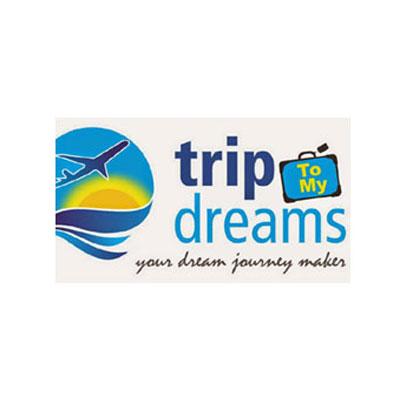 Trip To My Dreams