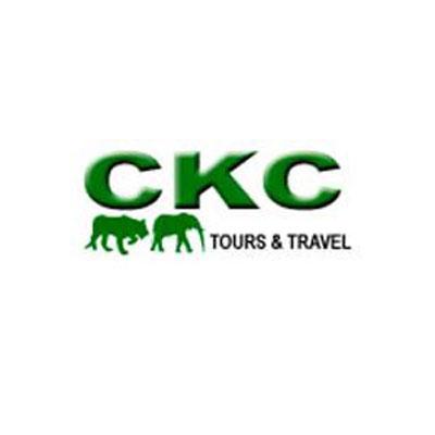 CKC Tours & Travel