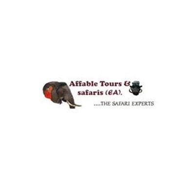 Affable Tours & Safaris
