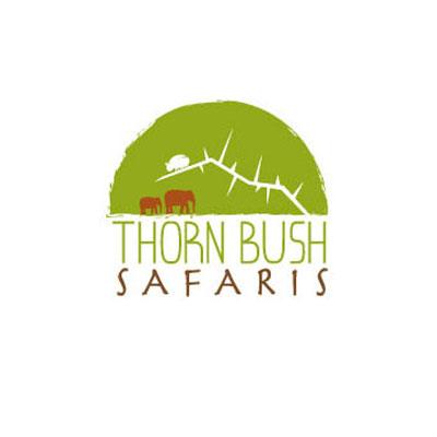 Thorn Bush Safaris