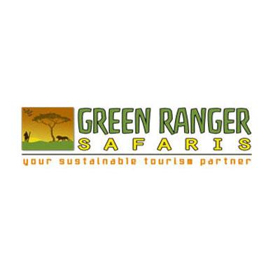 Green Ranger Safaris
