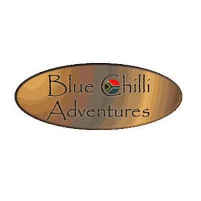 Blue Chilli Adventures