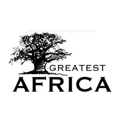 Greatest Africa