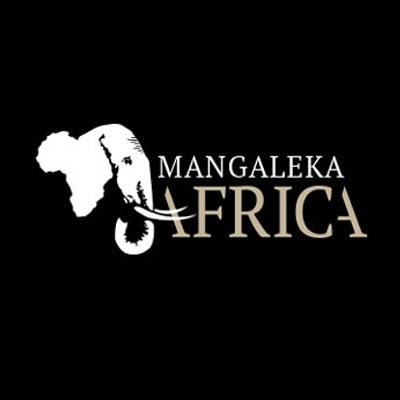 Mangaleka Africa