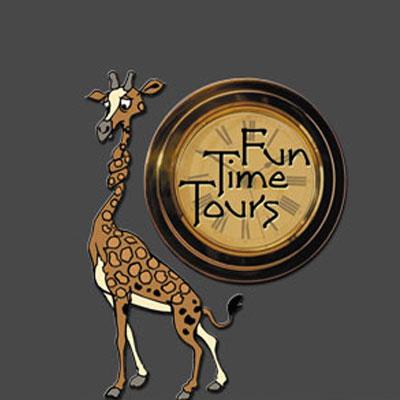 Fun Time Tours