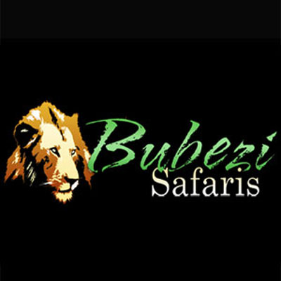 Bubezi Safaris