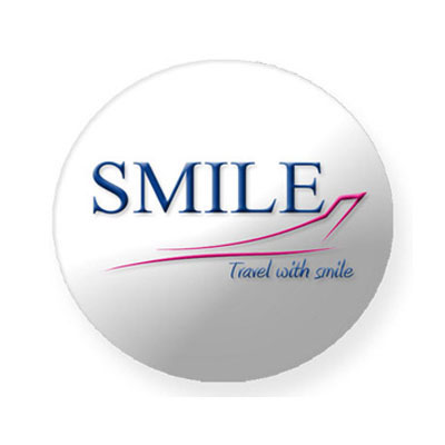 Smile tours and travels