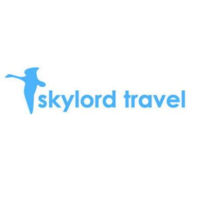 Skylord Travels
