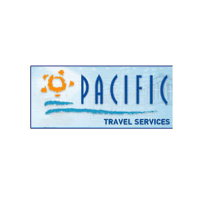 Pacific Travels