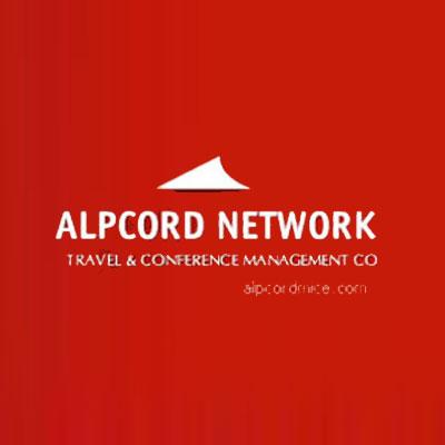 Alpcord Network Travel