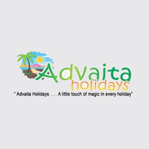 Advaita holidays Private Limited