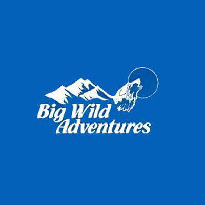 Big Wild Adventures