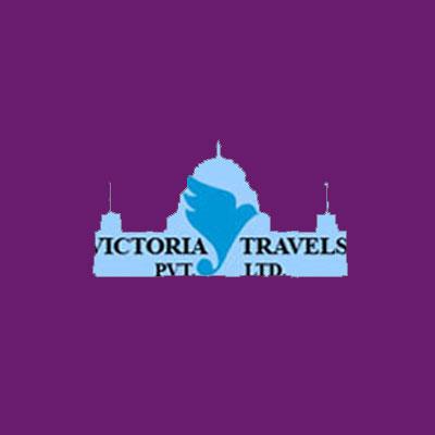Victoria Travels Pvt. Ltd