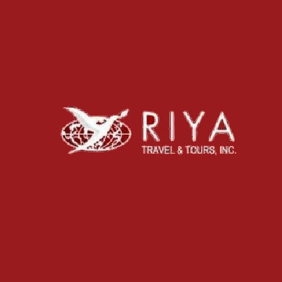 Riya Travel and Tours (In