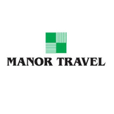 Manor Travels (P) Ltd