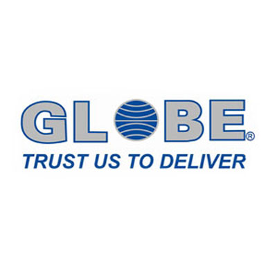 Globe Forex and Travels L