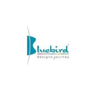 Blue Bird Leisure and Hol