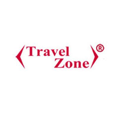 T.Z.Enterprises (P) Ltd
