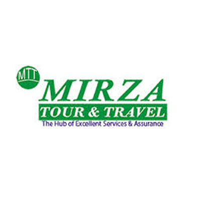Mirza Tour and Travel