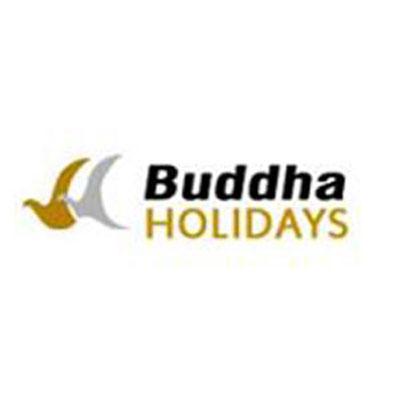 Buddha Holidays Pvt. Ltd.