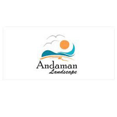 Andaman Services