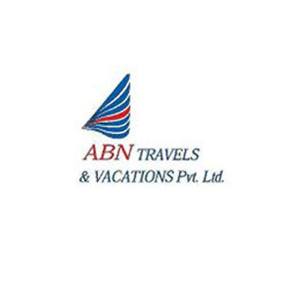 Abn Travels and Vacations