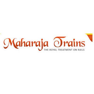 Maharaja Tourism Developm