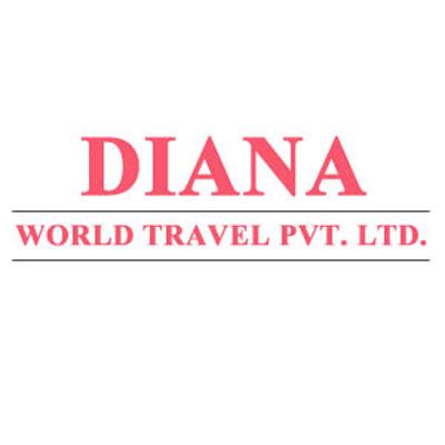 Diana World Travel Pvt. L