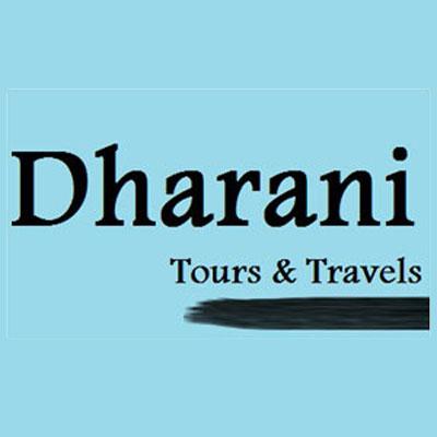 Dharani Travels