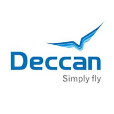 Deccan Air Services (P)Ltd